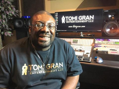 Granville's 5 Grammy Picks