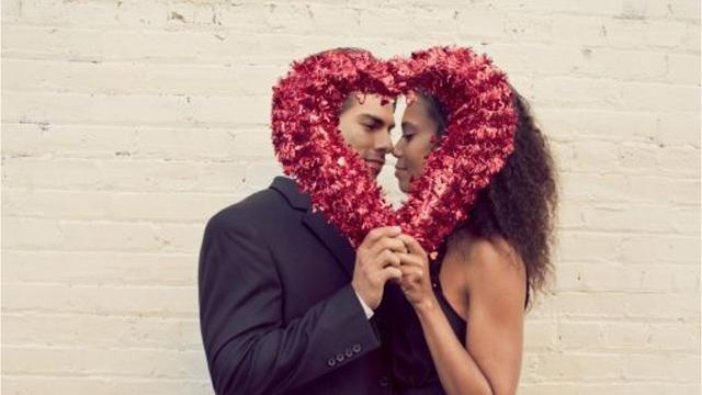 14 Valentine S Day Events In Shreveport Bossier