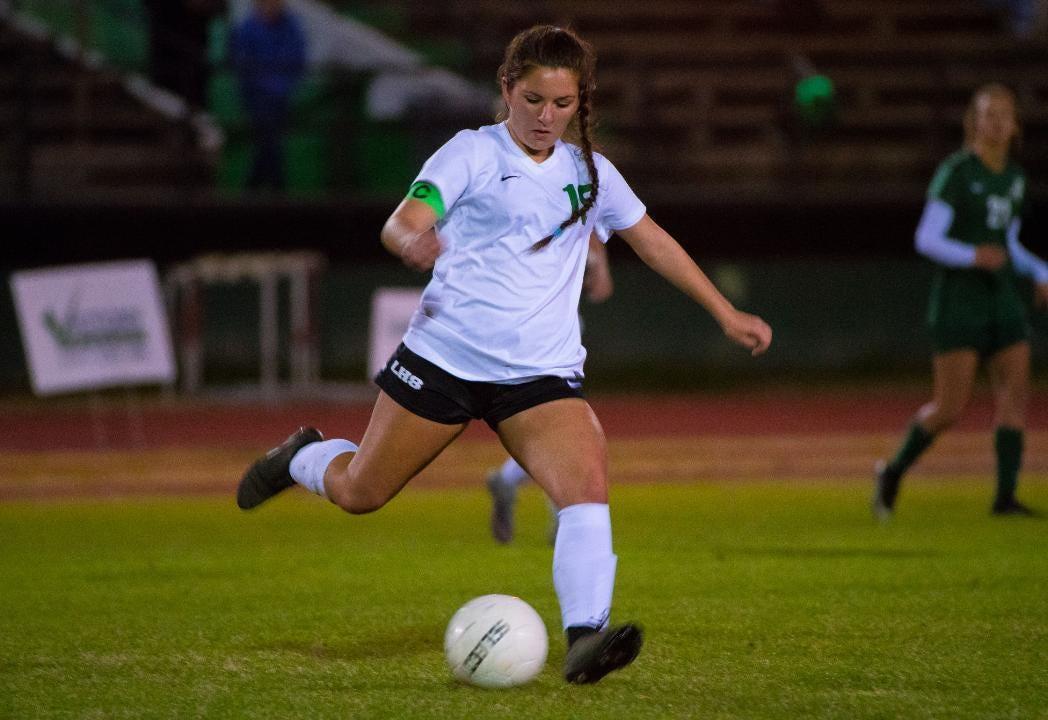 Prep Insider: LHSAA Soccer Playoffs
