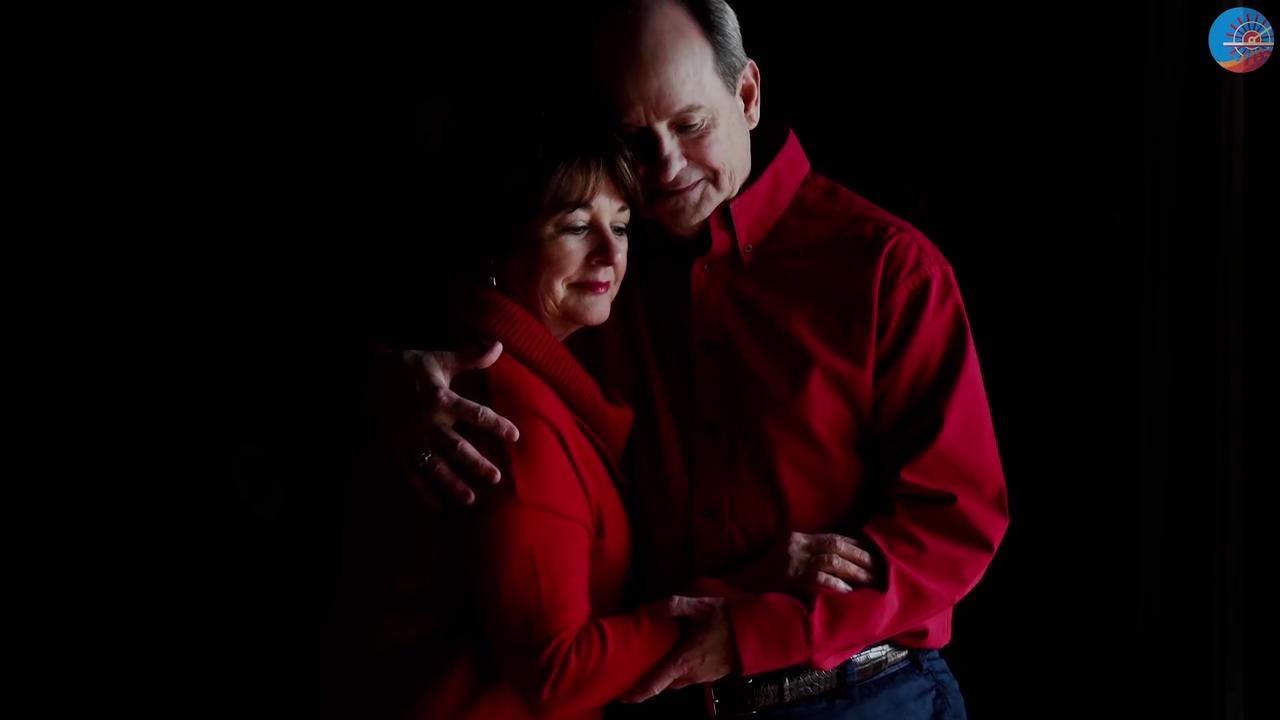 John and Linda Kinnebrew