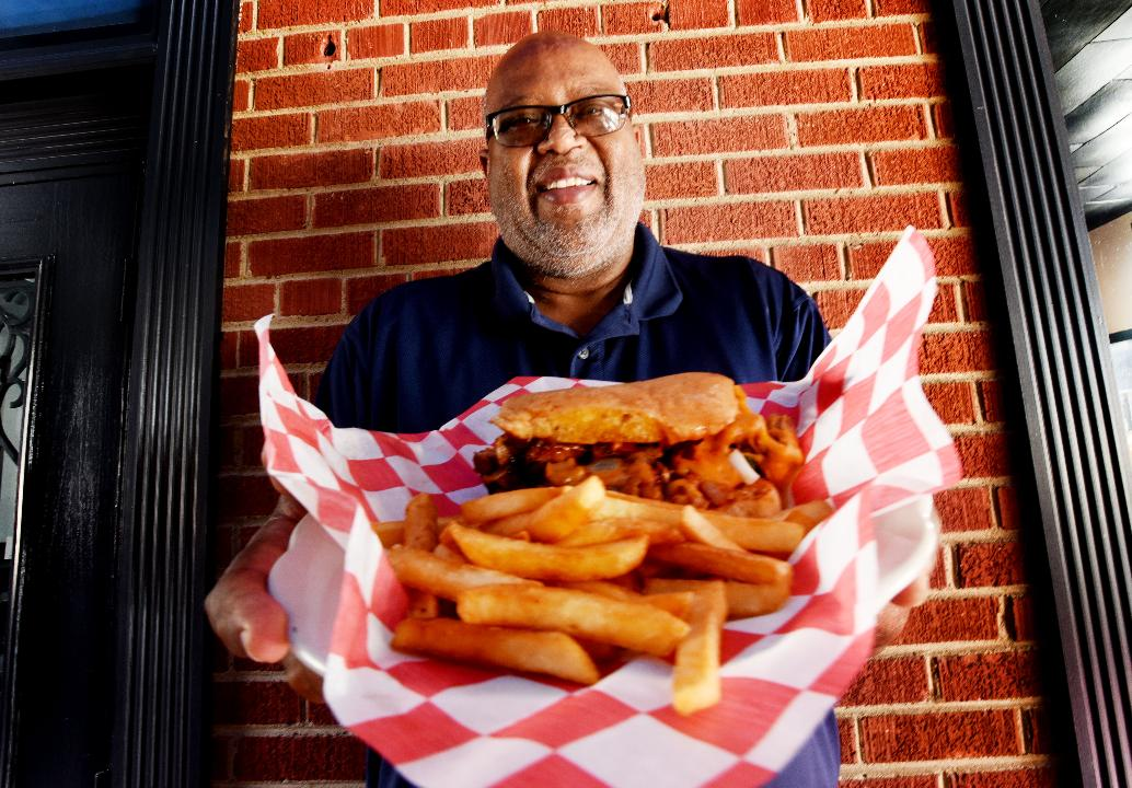 Discover why Real BBQ & More is a local favorite.