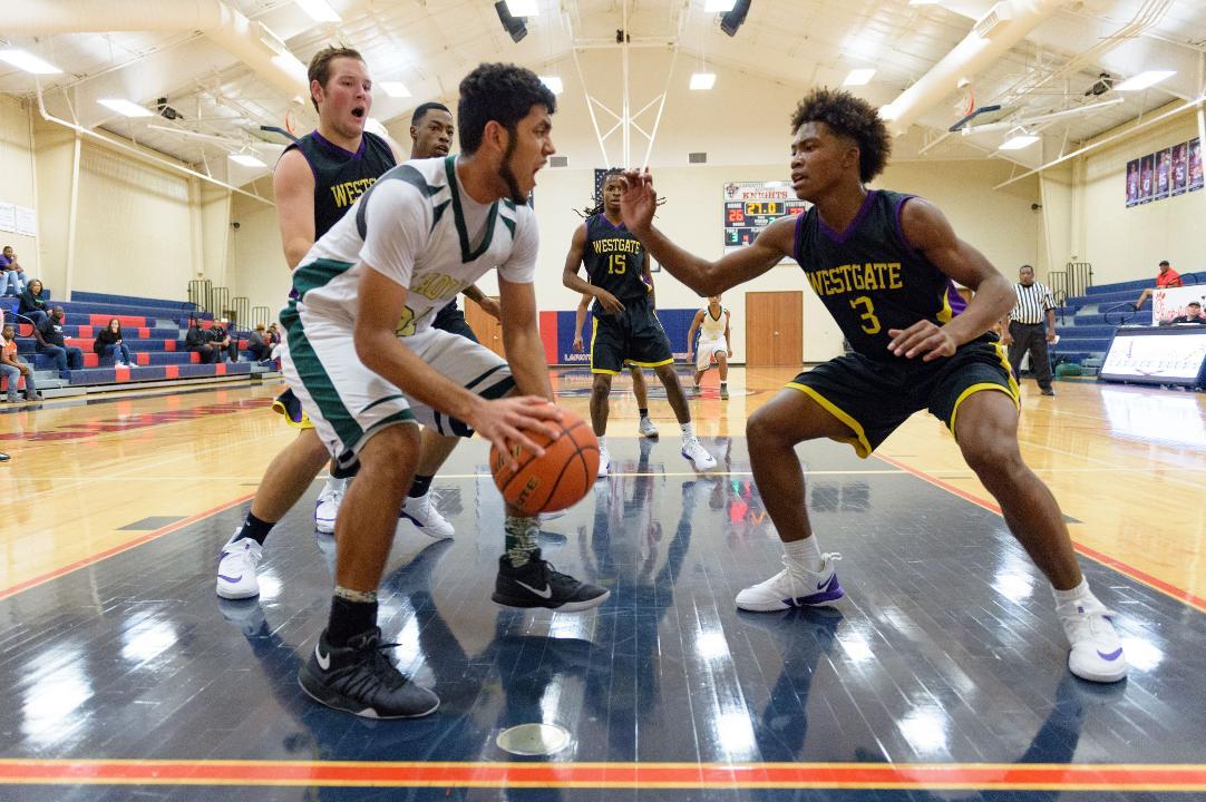Prep Insider: Breaking down the basketball brackets