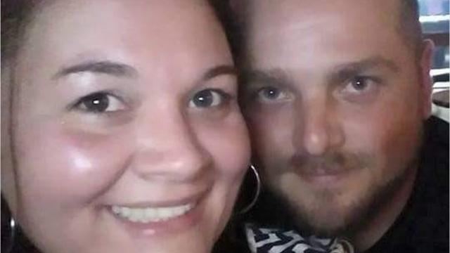 Jack Cobb, 33 of Shreveport, went missing Friday