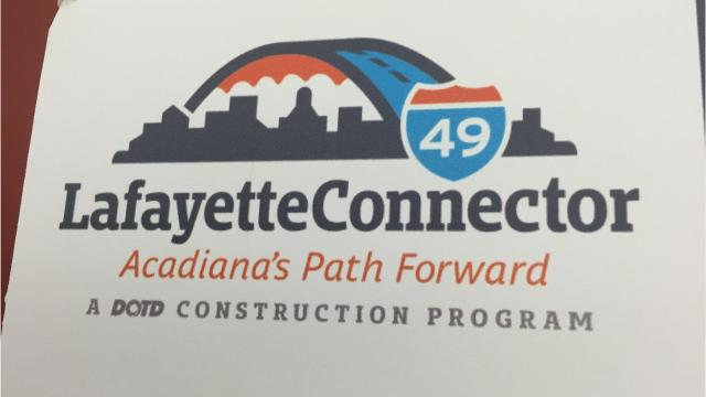 A brief timeline of how Lafayette got to this point in planning for the Interstate 49 Connector, a 5.5-mile section of I-49 South roughly from Lafayette Regional Airport to the current terminus of I-49 at Interstate 10.