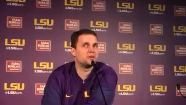 Will Wade would play at UL, other in-state sites