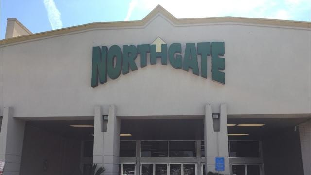 The Northgate Mall on the Evangeline Thruway in Lafayette has undergone numerous changes in its 60-year history. Here is a look at the most recent decade.