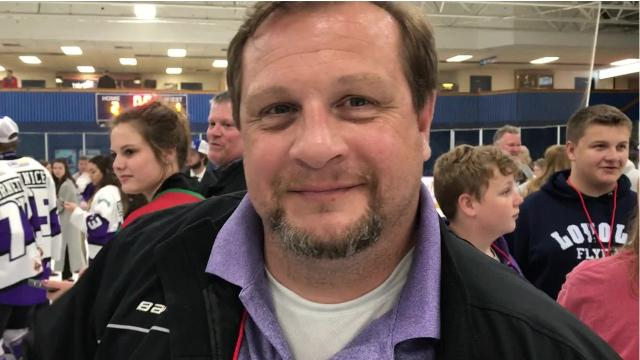 The Shreveport Mudbugs won a championship in just the second season after ending a five-year respite. Owner Tommy Scott believes the Robertson Cup will have a terrific impact on the community.