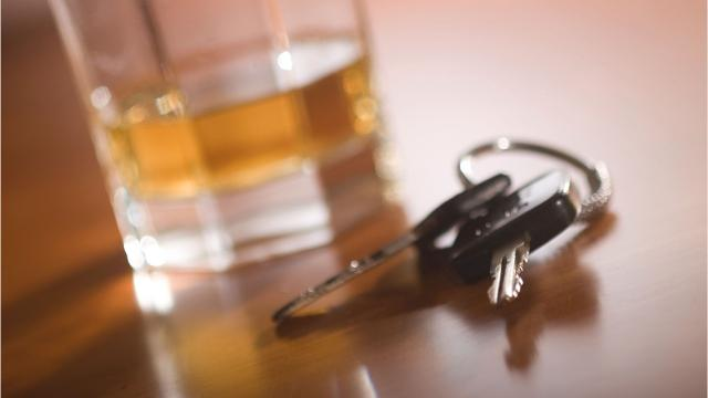 States with the toughest laws to discourage drinking and driving, fewer children and teens were killed in car crashes, a new study shows.