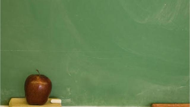 New performance scores have been released for Louisiana and Lafayette public schools.
