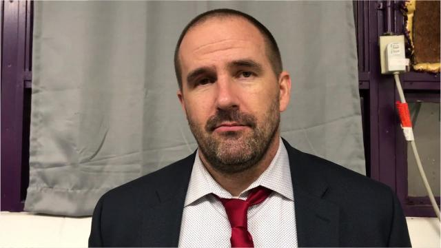 The Shreveport Mudbugs killed all seven Lone Star power plays Friday night and scored a short-handed goal, while Shreveport's power-play unit added a pair of power-play goals. Mudbugs head coach Jason Campbell is pleased to see special teams answering the bell.