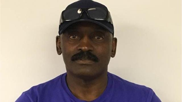 Longtime Stephen Decatur wrestling coach and current JMB assistant Alphonso Henry is entering the National Wrestling Hall of Fame.