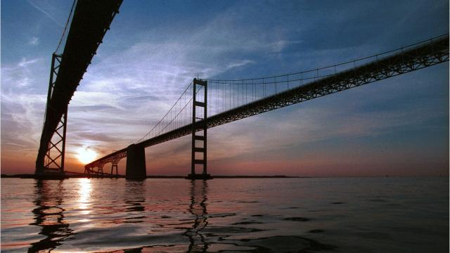 If the Senate does not restore a cut in federal funding to the Chesapeake Bay Program, the ripple effect on Maryland conservation could be far larger than what the state would lose in actual dollars, according to program supporters.