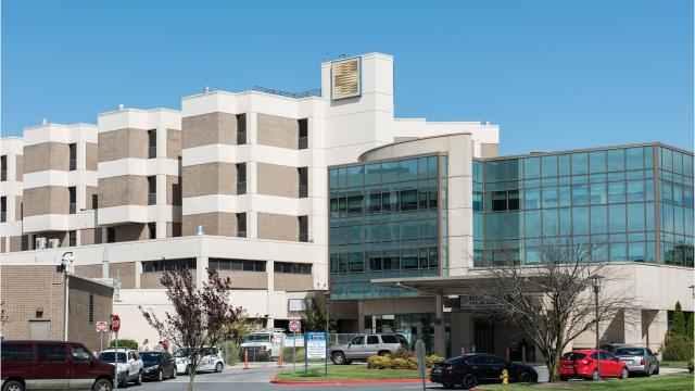Ambulance firm, PRMC under Medicare fraud probe