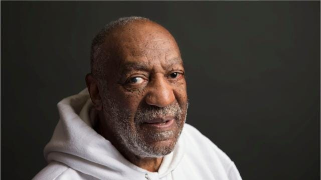 UMES, other schools are trying to take away Bill Cosby's honorary degrees.