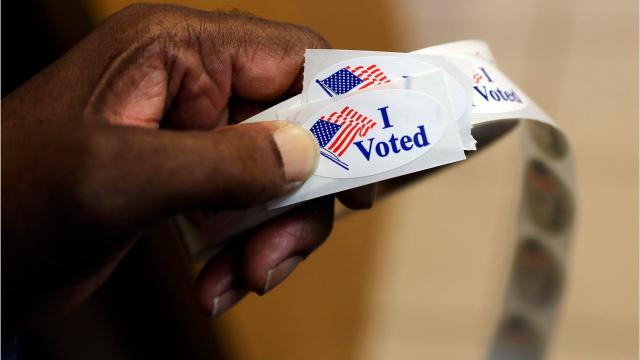 Here are all the important dates you need to know about the upcoming election. Delmarvanow.com