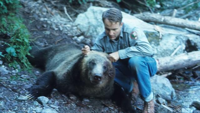Night of the Grizzlies- 2 women killed 50 years ago in Glacier Park
