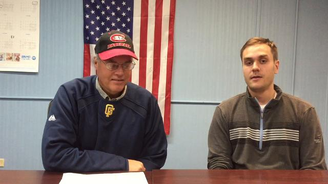 Scott Mansch and Steve Schreck take a look at the Class AA teams from Great Falls