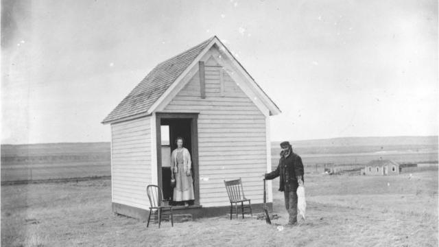 Homesteading In Montana,60th Wedding Anniversary Gift Ideas