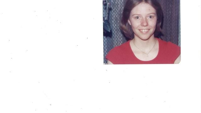 Debra Reiding of Choteau Montana was murdered in Texas 39 years ago. An arrest was made Thursday.