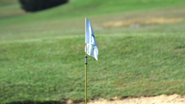 Class 2A Golf Tournament Recap