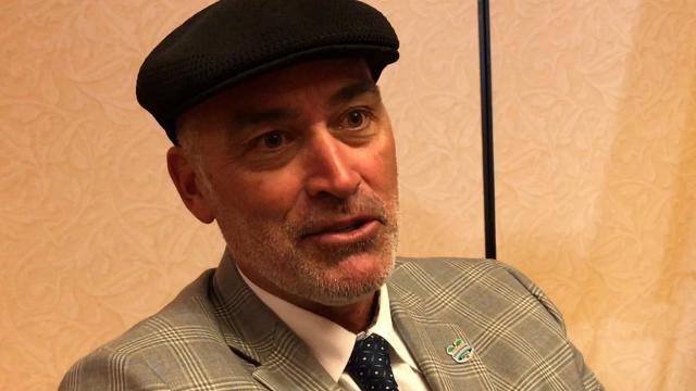 C-USA football coaches talk scholarship offer philosophies