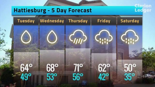 Cincinnati Ohio Weather Forecast Radar Hourly Forecast And - 5 day forecast atlanta georgia