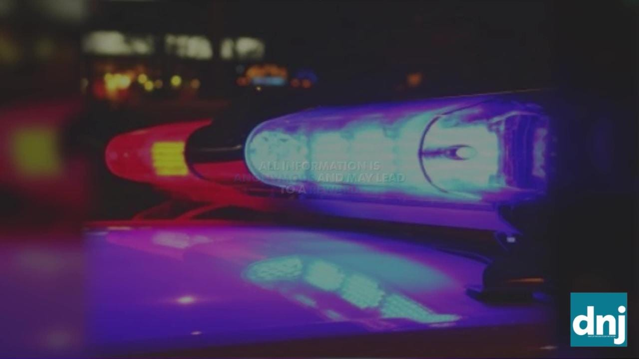 How to Submit a Crime Tip in Rutherford County