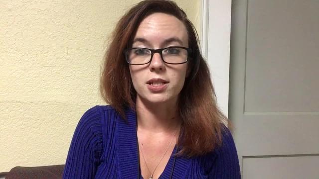 Holly Bobo trial day three video recap