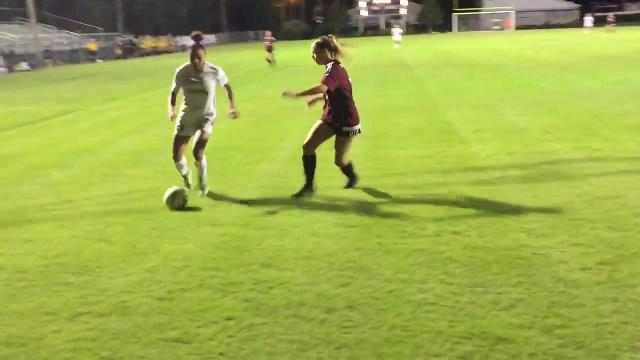 Clarksville falls to Collierville in soccer sectional, 2-0