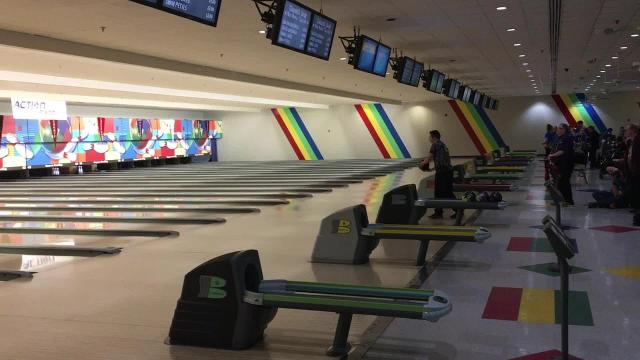Bowling highlights: Hardin County's Calin Meeks wins individual state title