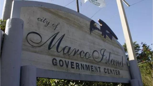 Video: Marco Island city manager finalists