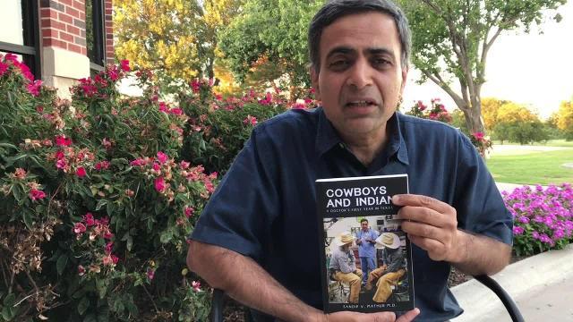 Dr Mathur book
