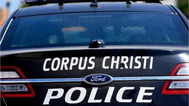 Corpus Christi Police allowed to use unmarked cars