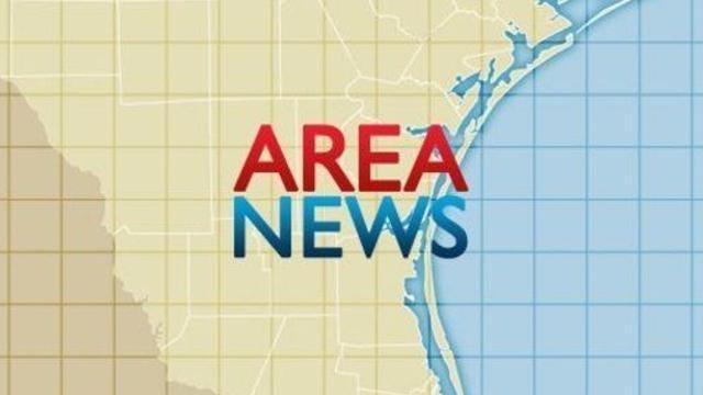 Man's body found in Riviera park restroom
