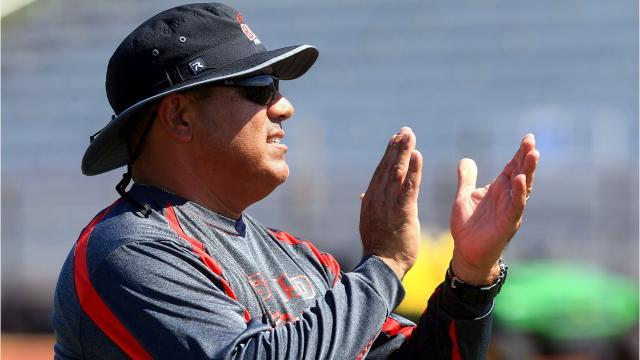 Guajardo looking to establish success at West Oso