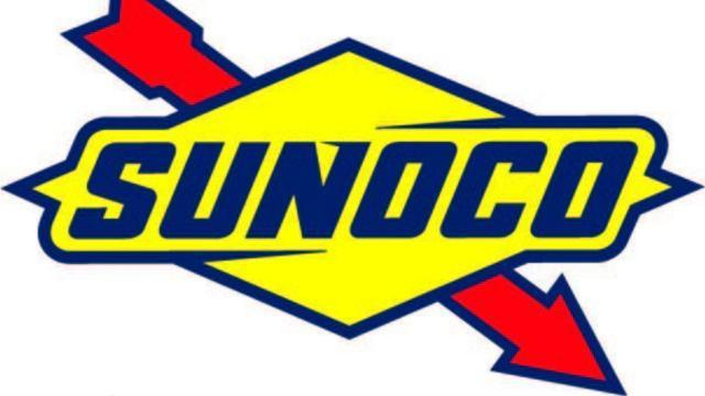 Sunoco lays off 110 Nueces County employees