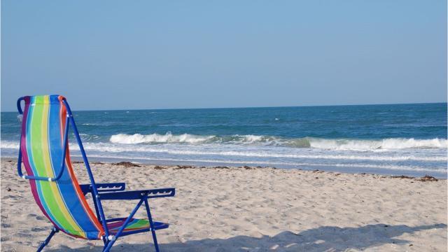Florida Department of Health issues 13 no-swim advisories