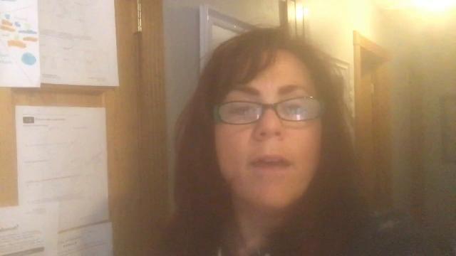 Video: Tara Sullivan in Claire Smith