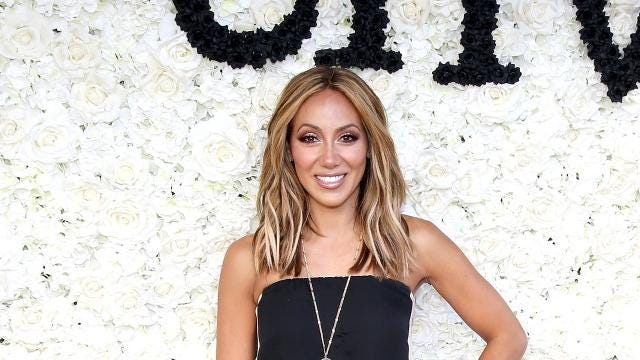After pulling it off the market in 2013, 'Real Housewives of New Jersey' star Melissa Gorga has put her New Jersey mansion back up for sale for $3.5M.