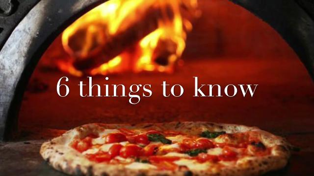 "Getting ready for another nor'easter, a Franklin Lakes athlete competes in the Paralympics and where to find the best Neapolitan Pizza in North Jersey - all in ""6 things to know in New Jersey on Tuesday."""