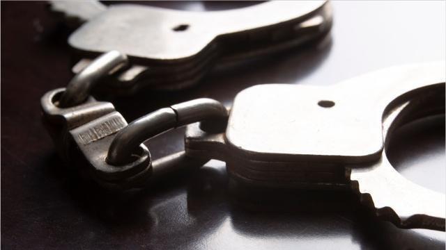 Merchantville men accused of taking part in international drug ring