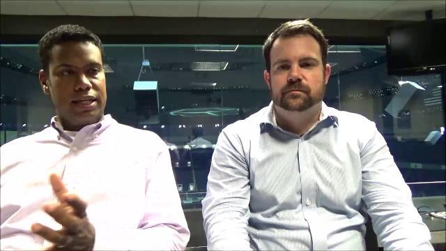 Rogers and Niyo break down Lions' 52-38 loss to the Saints