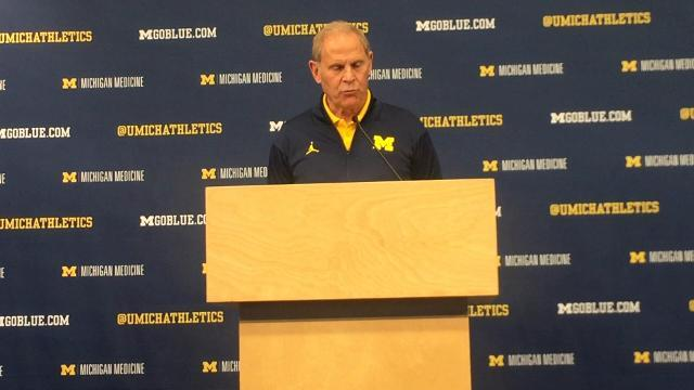 Beilein: 'We have to maintain this momemtum'