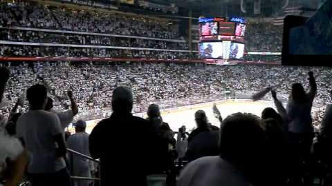 Montini's Take: Coyotes arena is a money pit