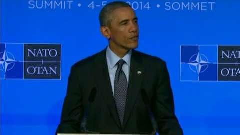 Obama set to act soon on behalf of migrants