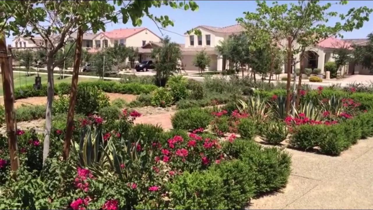 Mesa, Gilbert lead in Phoenix-area new-home sales