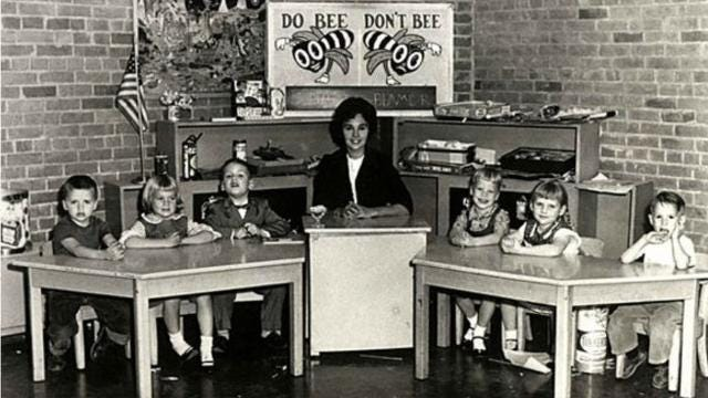 54 years after abortion, no regrets for \'Romper Room\' host, but ...