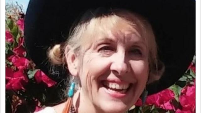 72-year-old Tucson woman survived 9 days in Arizona wilderness