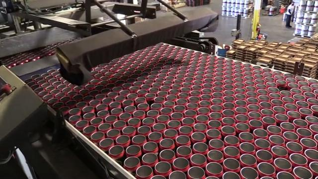 Arizona Made: SanTan Brewing Co.
