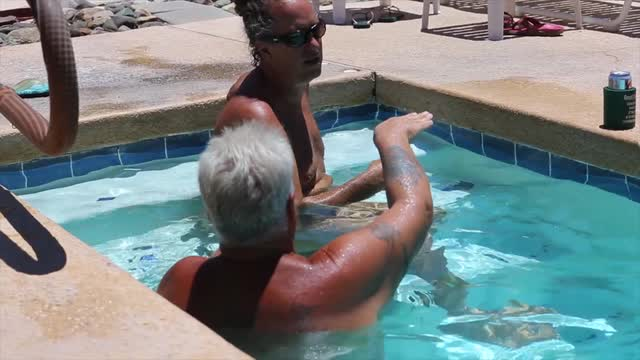Are mistaken. Az nudist shangrila And have